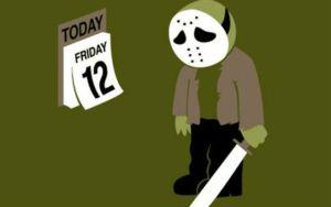 Sad Jason