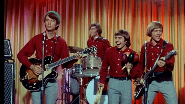 https://randalljfunk.files.wordpress.com/2016/06/the-monkees.jpg